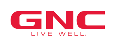 GNC Live Well DFW
