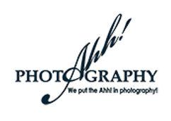 Ahh Photography
