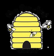 Honey Grove Apiary