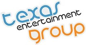 Texas Entertanment Group
