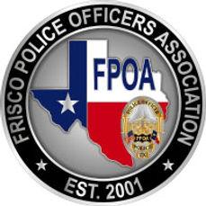 Frisco Police Officers Association