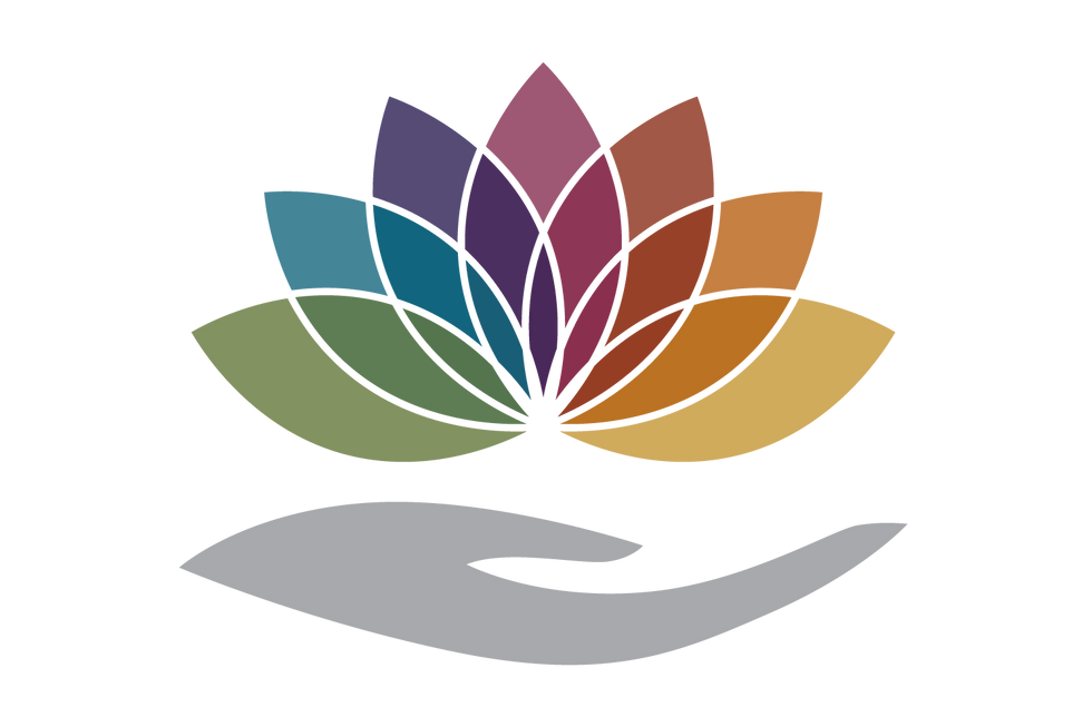 HOLISTIC-HANDS-LOGO-ONLY-full-color_edited.png