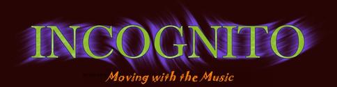 incognito logo.3.jpg