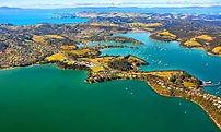 waiheke island.jpg