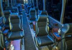 Incognito corporate coach seating 2.jpg