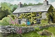 Cottage Quiet Retreat.jpeg