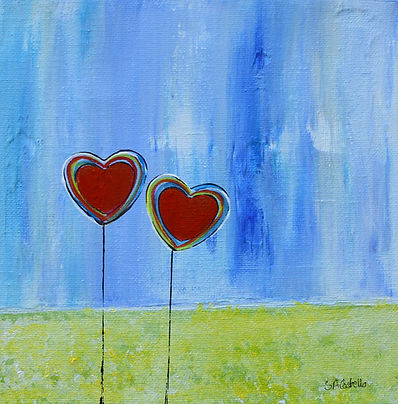 2 hearts.jpeg