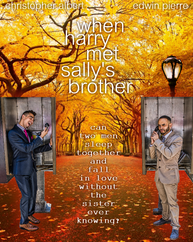 When Harry Met Sally's Brother
