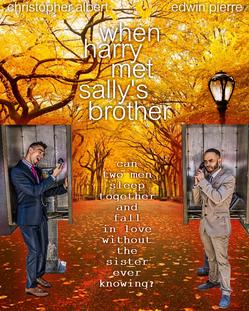 When Harry Met Sally's Brother