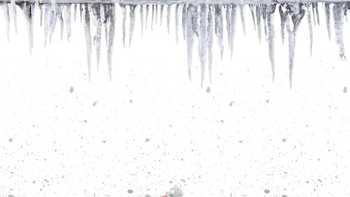 The Battle of The Snowmen