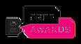 B_free_awards_logo_fixed_edited_edited.png