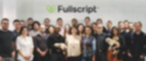 Fullscript-Team.jpg