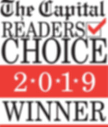 capital readers choice winner 2019_edited.jpg