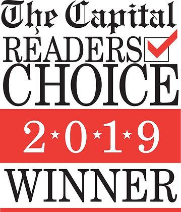 capital readers choice winner 2019_edited.jpg