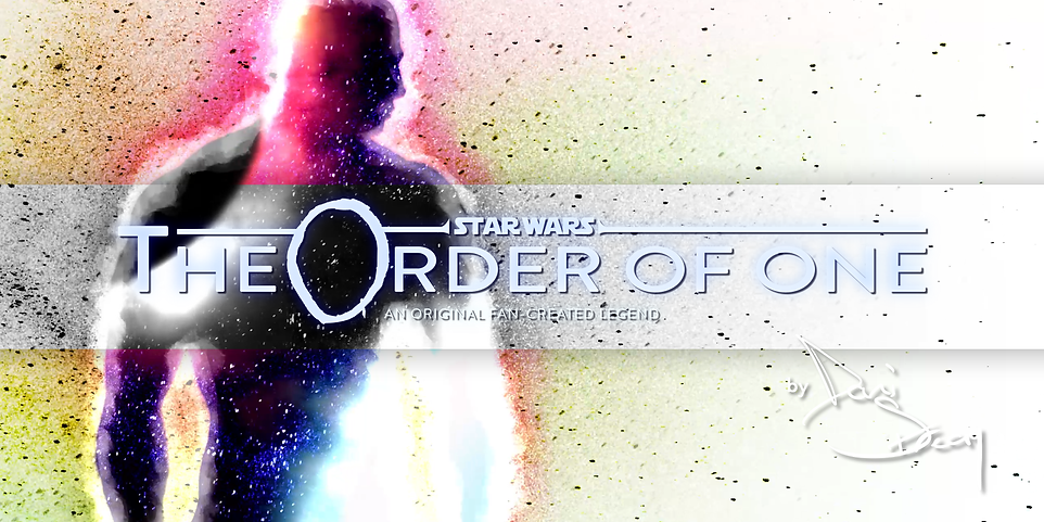 OoOEp01_2020Banner.png