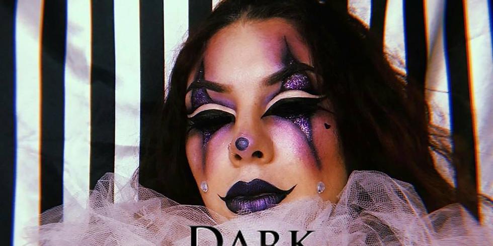 Dark Circus Costume Party (1)