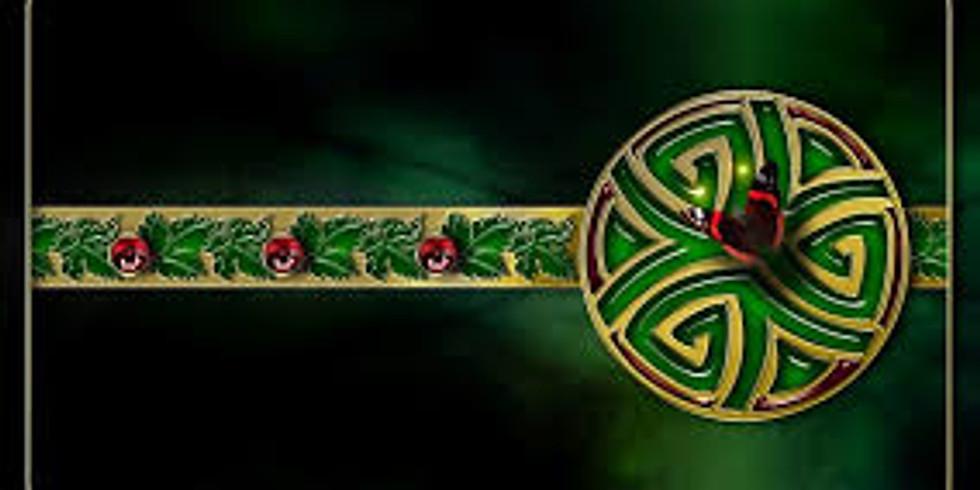 Celts & Kilts Festival