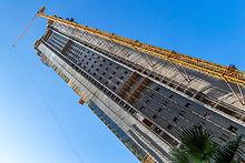 skyscraper-4751385_960_720.jpg