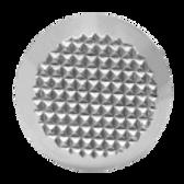 Stainless Steel SS316 Circular Stud Tactile Indicator