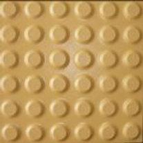 Homogeneous (ceramic) Stud Tactile Indicator