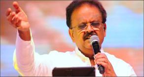 S P Balasubrahmanyam's Funeral Held With A 72-Gun Salute