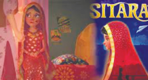 Sitara: Let Girls Dream Raises Voice Against Child Marriages