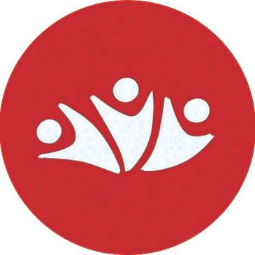 SAIVA Wellness Program