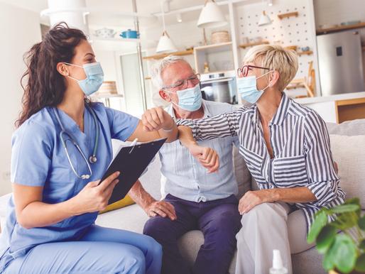 How To Show Your Gratitude For Nurses