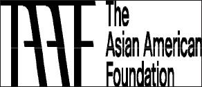 Asian American Foundation Raises $1 Billion To Fight Anti-Asian Hate