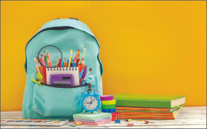 How To Save Time And Money Preparing For Back-To-School Season