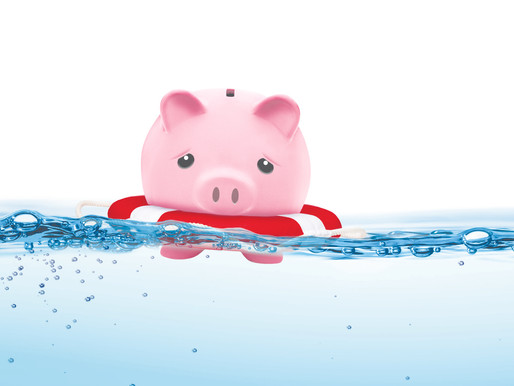 How To Make The CARES Act Part Of Your Financial Plan