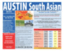 Media.Kit.Austin.South.Asian.jpg