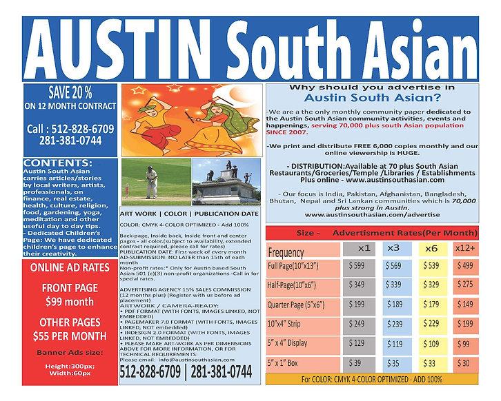 Media.Kit.Austin.South.Asian.jpg