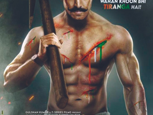 John Abraham's Satyameva Jayate 2 Eid Release PUSHED To A Later Date Amid Second Wave Of COVID 19 I