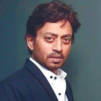 Irrfan Khan Dies Aged 53