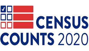 Fill Out Census 2020