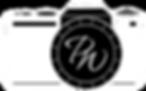 logoSeeThrough.png