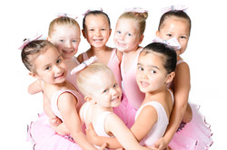 Victorian Dance Academy