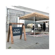 Y.farm