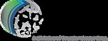 PCB Logo3.png
