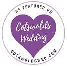 Cotswold_Weddings_vicky_lewis_photograph