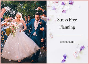 Vicky_Lewis_Website_Panels_04.jpg