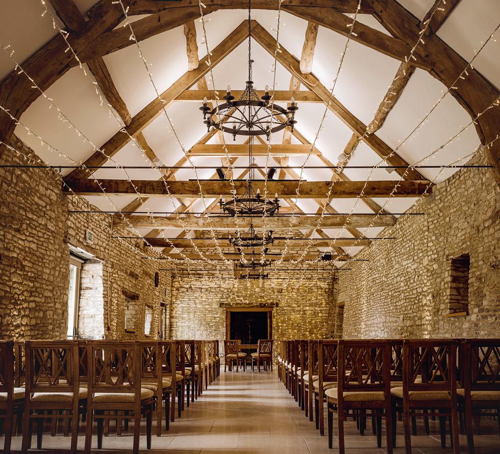 Caswell_house_wedding_venue_indoor_fairy