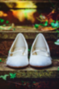wedding-shoes-vicky-lewis-uk-wedding-pho