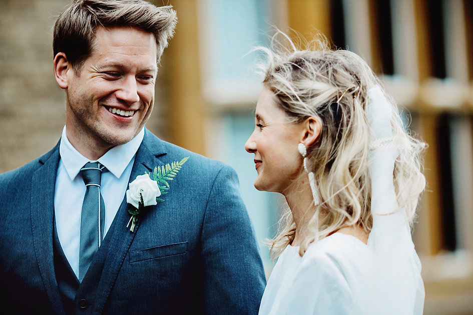 sweet_moments_Vicky_Lewis_wedding_photog