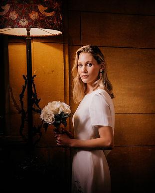 IMG_7330_Vicky_Lewis_wedding_photography