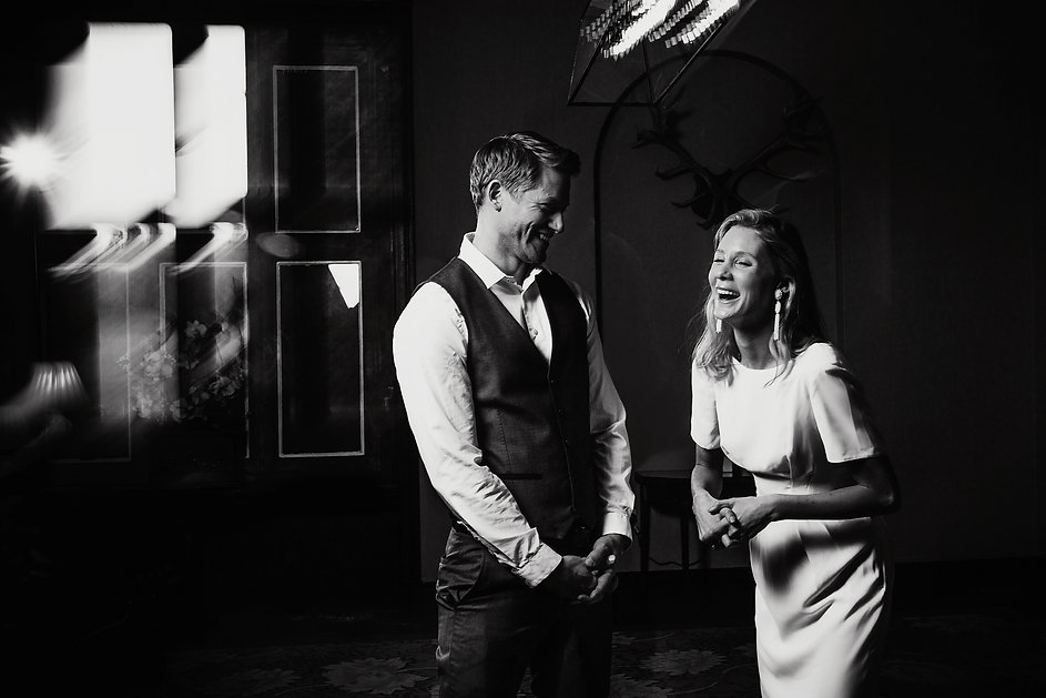 Happy_moments_Vicky_Lewis_wedding_photog