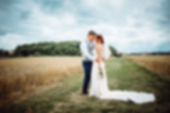bride_groom_happy_over_barn_cheltenham_V