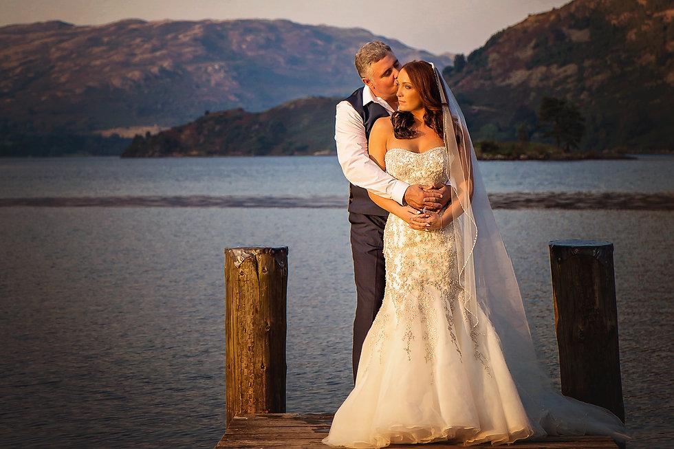 Lake_District_wedding_Beautiful_Bride_Gr