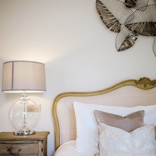 Caswell_house_wedding_venue_bridal_suite